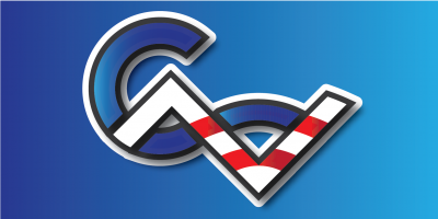 2020-ConnectaVeteran-Logo