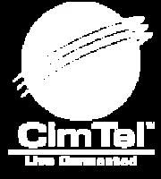 CimTel-Logo
